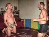 gay guys home webcam.jpg