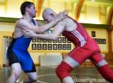 golden gate wrestling club photos.jpg