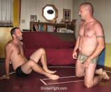 guy home wrestling webcam.jpg