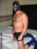 leather daddie wearing hood.jpg