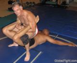 man dominating his wrestling partner.jpg