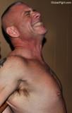 marine dad getting dominated.jpg