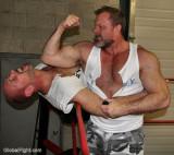 monster hulkster men wrestling.jpg