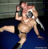 powerfull hairy musclebears fighting.jpg