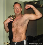 pro wrestling gay guy.jpg