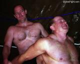 redhead hunks wrestling.jpg