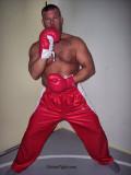 stocky kick boxers.jpg