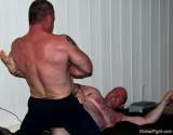 two hot hairy studs fighting.jpg
