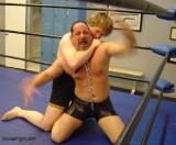wrestling chain match.jpg