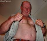 bareknuckle brawler daddie.jpg