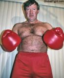 big burly fighting men.jpg