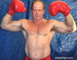 handsome older boxer.jpg