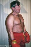 older hairy boxers blog.jpg