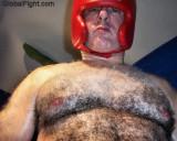 rugged rough gay boxer.jpg