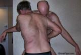 slender hairy men gut punching.jpg