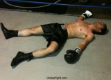 stud guy knocked out boxing.jpg