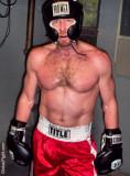 studly irish boxing beefcake.jpg