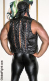 hairy leather bear wearing vest.jpg