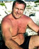 dad sitting on beach.jpg