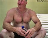 daddy pool lounging wet.jpg