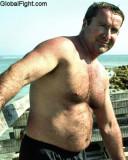 florida gay musclebear profile.jpg