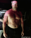 gay musclebear personals profile.jpg