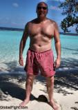 hot beach daddie wrestling men.jpg