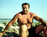 musclebears blog photos.jpg