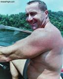 carolina jim boating.jpg