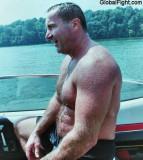 carolina jim wet boat skiing.jpg
