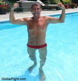 dad in pool.jpg