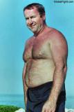 fat men beach blog.jpg