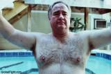 florida gay man swimming.jpg