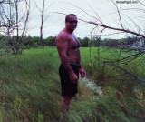 gay beach trails.jpg