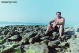 gay man secluded island.jpg