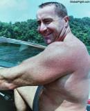 handsome daddie skiing wet.jpg