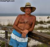 hot beach guys older hunks.jpg