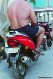 man shirtless motorcycle.jpg