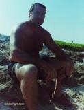 man sitting beach dune.jpg