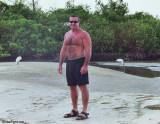 man walking beach photos.jpg