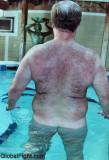 musclebear dripping wet.jpg