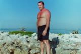 old fat mens blog.jpg