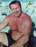 suntanning hot husband.jpg