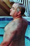 swimming musclebear blog.jpg