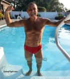 wet swimmer swimming pool.jpg