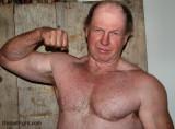 bareknuckle brawling dad.jpg