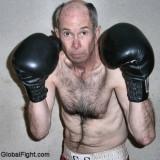 hairy daddy boxer seeking buddies.jpg