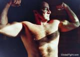 carolina jim  flexed biceps.jpg