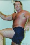 hot man gym workout.jpg