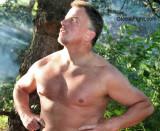 hot muscular muscledude.jpg